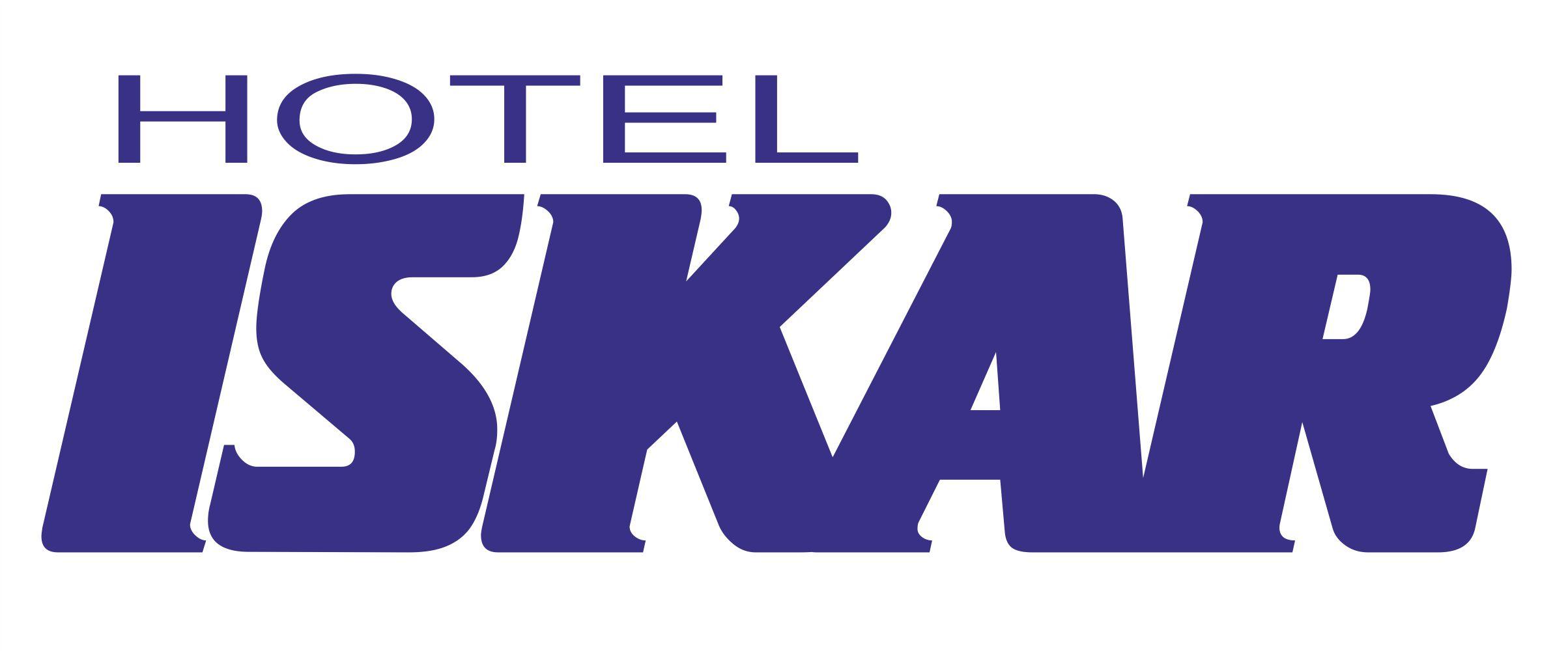Хотел Искър